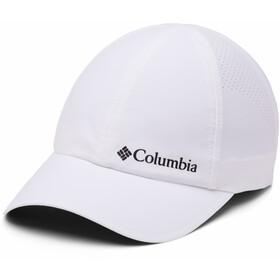 Columbia Silver Ridge III Kasket, hvid